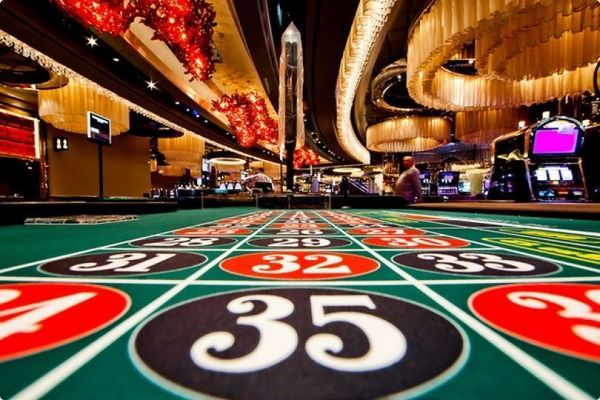 casino_verhalen_810_540_80_all_5_int_s_c1_c_t@hires.jpg